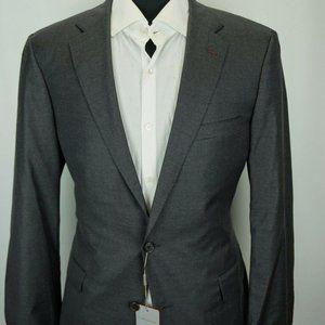 Samuelsohn SB Bennet S150s Ice Wool CURRENT jacket